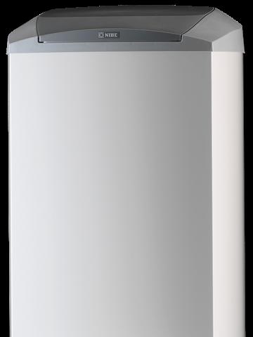 Berömda Varmvattenberedare - NIBE SI-77